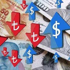 Bankaların Kredi Teşvikleri, Sanayide İstenilen Canlanmayı Neden Sağlayamıyor?