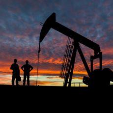 Çayınızı Kahvenizi Alın Gelin: Başlangıçtan Günümüze Petrolün Siyasi Çekişmelerle Dolu Hikayesi