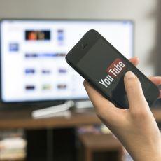 YouTube'dan Kolayca Toplu Video İndirme Yöntemi