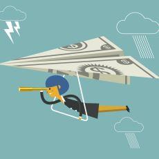 Bir Seçim Yaparken Diğer Seçenekten Vazgeçmenin Ekonomideki Hali: Fırsat Maliyeti