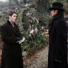 The Prestige Filmine Esas Lezzetini Veren ve Pek Fark Edilmeyen Eş Benlik Mevzusu