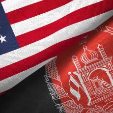 Amerika, Afganistan'dan Neden Çekildi?
