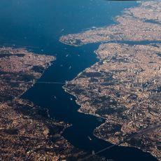 Beklenen Büyük İstanbul Depremiyle İlgili Güncel Veriler