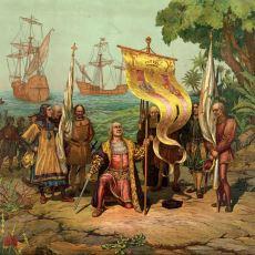 Aztek ve İnka Gibi Kadim Uygarlıklar Neden Amerika Kıtasının Keşfiyle Yok Oldu?