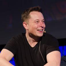 """Elon Musk'ın """"Yapay Zekaya Karşı Hayatta Kalma Şansımız %5"""" Açıklamasının Analizi"""