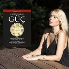 Okuyanın Cebinde Aniden 1000 Lira Beliren Tılsımlı Kitap: Hiç'likten Gelen Güç