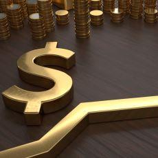 Doları Yeniden Tarihi Rekora Koşturan Ani Artışın Sebebi Ne?