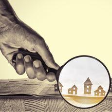 Home ile House Arasındaki Fark Tam Olarak Nedir?