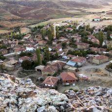 Özellikle Türkiye'ye Has Bir Durum Olan Belli Noktalarda Toplanılmış, İç İçe Yaşam Tarzı