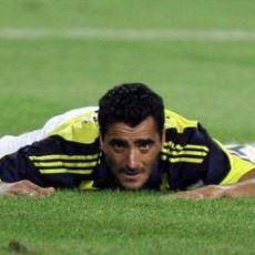 Türk Futbol Tarihinin En Fiyasko Transferleri