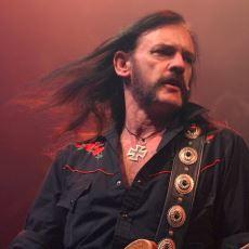 Çekilmesi Planlanan Lemmy Kilmister Filmine Dair Önceden Bilinmesi Gerekenler