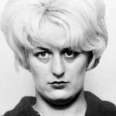 Dünyanın En Ünlü Seri Katil Çiftlerinden Birinin Korkunç Kadın Kişisi: Myra Hindley