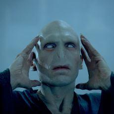 Harry Potter Evreninin Karanlık Lordu Voldemort, Neler Yaşadı da Böylesine Korkunç Bir Cani Oldu?