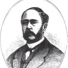 Günümüzde Unutulup Gitmiş, II. Mahmut Döneminin Osmanlı Topçubaşısı: John Webster Cochran