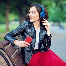 Bluetooth Kulaklıklarda Müzikler Neden Kayıpsız Ses Formatında Dinlenemiyor?