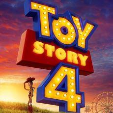 Pixar, Toy Story 4 Filminde Nasıl Bir Konu İşleyebilir?