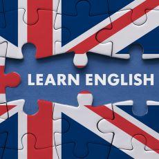 Kursa Gitmeden İngilizce Öğrenmek İsteyen Bünyelere İlaç Gibi Gelecek Tavsiyeler