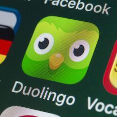Dil Öğrenme Uygulaması Duolingo Kullanıcıları İçin Faydalı Tavsiyeler