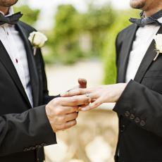 Eşcinsel Evliliklerdeki ''Karı-Koca'' Sorunsalı Konusunda Merakınızı Giderebilecek Bir Yazı