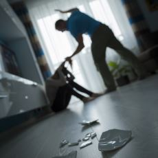 Bazı Erkekleri Kadına Şiddet Uygulamaya İten Psikolojik Sebepler Nedir?