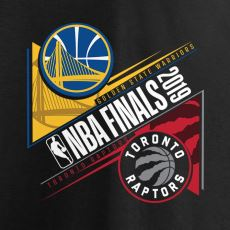 NBA'de Final Zamanı: Toronto Raptors-Golden State Warriors Serisinin Teknik Analizi