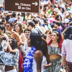 İspanyolca'nın Hakim Olduğu Güney Amerika'da Portekizce Konuşan Tek Ülke Neden Brezilya?
