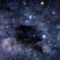 Hayalleri Söndüren, 300 Milyon Işık Yılı Çapındaki Devasa Hiçlik: Çoban Boşluğu