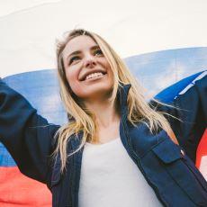 Türk Erkeklerinin Rus Kızlarıyla İlgili Yanlış Bildiği Bir Sürü Şey