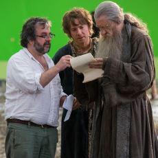 Hobbit: Beş Ordunun Savaşı Filmindeki Pek Bilinmeyen Çanakkale Savaşı Göndermesi