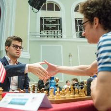Devlerin Kapışacağı 2018 Dünya Satranç Şampiyonasının Analizi