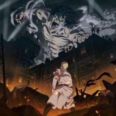Attack on Titan, Neden Üzerinde Düşünmeye Değer Bir Anime?