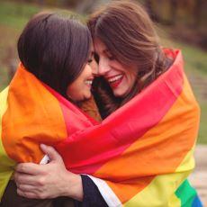 Eşcinsellik Doğuştan mı Gelir Yoksa Sonradan mı Kazanılır?