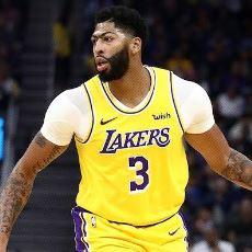 NBA 2019-2020 Sezonunda Şu Anki Vaziyetin Takım Takım Açıklanan Özeti