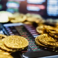 Coin Piyasasında Kısa Vadeli Al-Sat Yapmak İsteyenlere Tavsiyeler