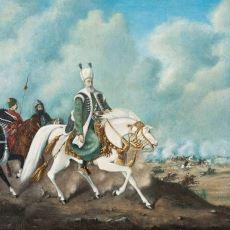 Osmanlı'nın Son 300 Yıldaki Padişahlarının Orduyla Birlikte Sefere Çıkmaması