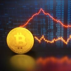 Bitcoin Fiyatı Neye Göre Yükselip Neye Göre Düşüyor?
