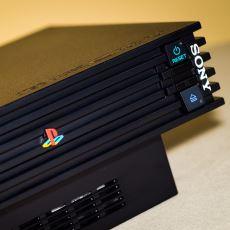 PlayStation 2'nin Bir Kuşak İçin Neden Özel Olduğuna Dair Açıklayıcı Bir Yazı