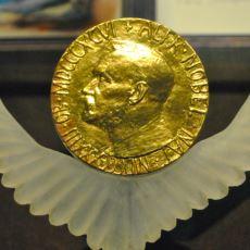 Edebiyat Dünyasının En Prestijlisi Nobel Edebiyat Ödülü Neye Göre Veriliyor?
