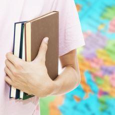 Bizzat Gidenler Anlatıyor: Erasmus Yapmanın Hayat Değiştiren Faydaları