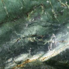 Türk Mitolojisinde Yağmur Yağdırdığına İnanılan Kutsal Taş: Yada