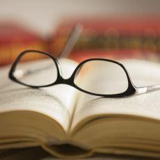 Siyasete Özel İlgi Duyan Bünyelerin Okumaktan Zevk Alabileceği Kitaplar Listesi