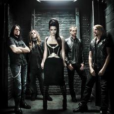 2000'lerin En Önemli Rock Grubu Olabilecekken Aşk Meşk Uğruna Harcanmış Grup: Evanescence