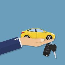 Araba Satın Alacak Olanlara Tavsiyeler