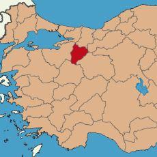 Türkiye'de Bilecik Diye Bir Yer Aslında Yok mu?