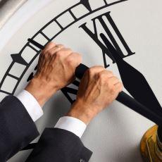Zamanın Doğru Kullanımı İle İlgili Bir Profesörün Verdiği Unutulmaz Ders
