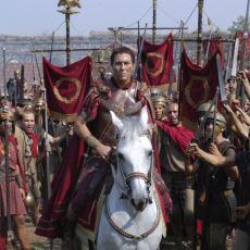 Jül Sezar'ın Ne Seviyede Bir İdari Deha Olduğunu Gösteren Şahane Bir Örnek