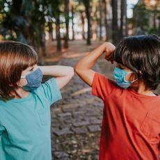 Büyürken Ailesinden İlgi Gören ve İhmal Edilen Çocukların Beyin Gelişimi Arasındaki Fark