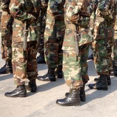Bedelli Askerlik Sürecinin Nasıl İşleyeceğini Netleştiren Kılavuz Yayınlandı