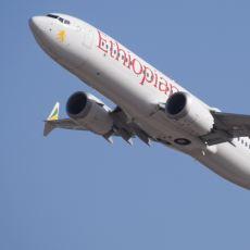 5 Ayda İki Kaza Yapan Boeing 737 MAX Uçağı Üzerinden Ciddi Bir Neoliberalizm Eleştirisi