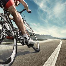 İlk Bakışta Oldukça Benzer Gözüken Yol Bisikletleri Arasındaki Farklar